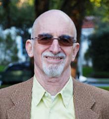 Team Member Al Rosen