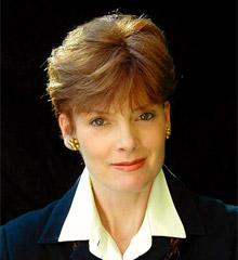 Elizabeth Rollins