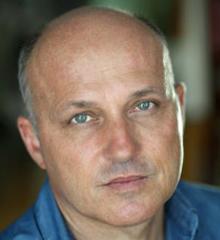 Team Member Peter Weich