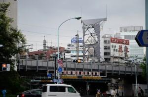 Japan's FIT