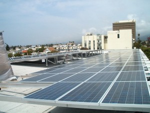 apartment building solar 2